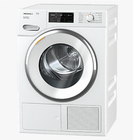 featured image thumbnail for post 5 Tips For Buying A New Dryer